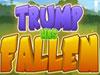 Trump ile Bahçeyi Koru