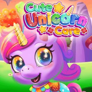 Unicorn Bakımı