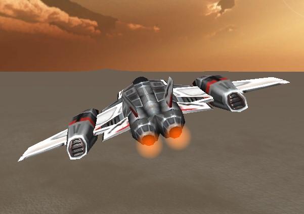 Uzay Gemisi Oyunu Oyna Ucak Oyunlari
