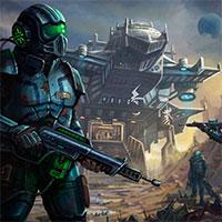 Uzay Savunma Birlikleri
