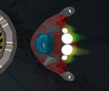 Uzay Yolu Macerası