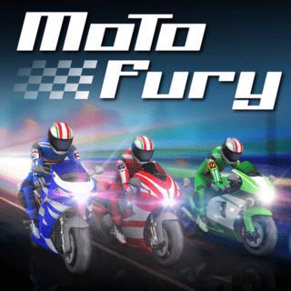 Yarış Motoru Sürme