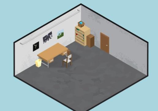 Yazılım Şirketi İşletme
