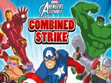 Yeni Avengers