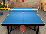 Yeni Masa Tenisi