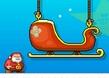 Yetiş Noel Baba