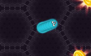 Yılan io