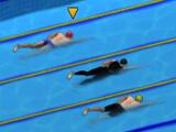 Yüzme Olimpiyatları
