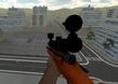 Zombi Avcısı Sniper