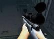 Zombi Kasabasındaki Sniper