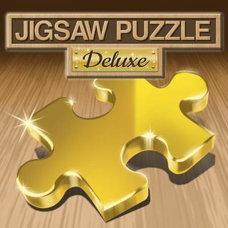 Zor Puzzle Yapma