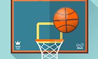 Basket Atmaca