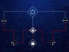 Hacker Karşılaşması
